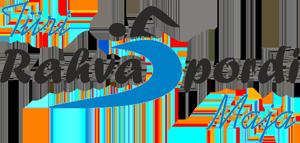 TRM_Logo_300x100