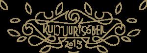 kultuurisober_2015