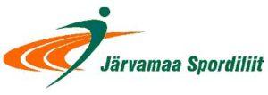 jsl-logo-pilt