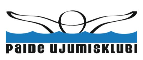 paide_ujumisklubi